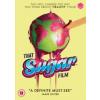 That Sugar Film (DVD)