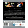 Grave Of The Fireflies (Blu-Ray+DVD)
