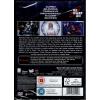 red dwarf xii dvd