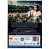Suite Francaise (2014) (DVD)