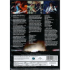 queen rock montreal & live aid dvd