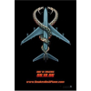 Snakes On A Plane (DVD)
