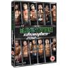 WWE - Elimination Chamber 2012 (DVD)