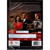 Marvel's Agent Carter - Season 2 [DVD]