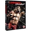 WWE: Elimination Chamber 2011 (DVD)