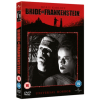 Bride Of Frankenstein  The (DVD)