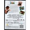 Jack (DVD)