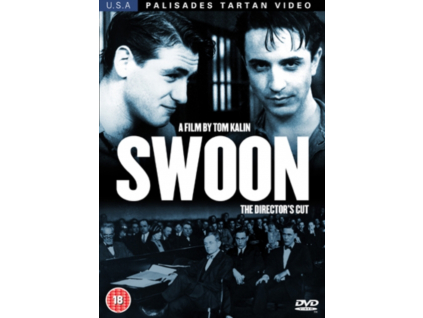 Swoon (DVD)
