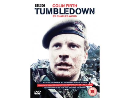 Tumbledown (DVD)