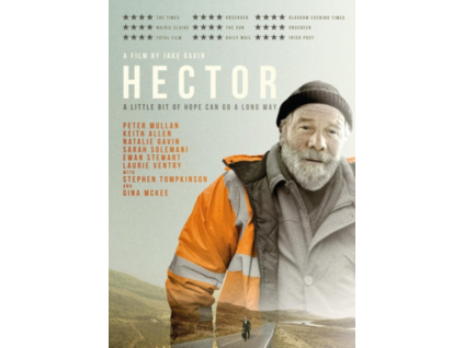 Hector (DVD)