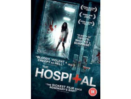 Hospital (DVD)