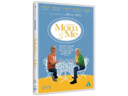 Mom & Me (DVD)