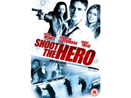 Shoot The Hero (DVD)