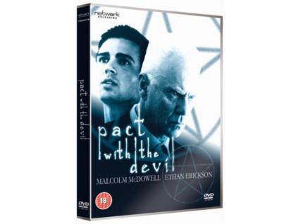 Dorian (DVD)