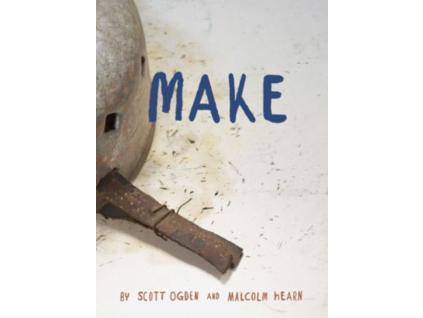 Make (DVD)