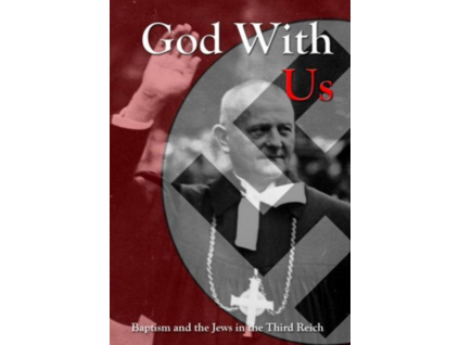 God With Us Baptism  The Jews In The Th (DVD)
