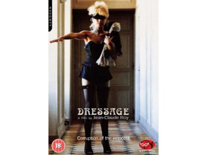 Dressage (1985) (DVD)