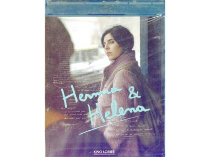Hermia & Helena (USA Import) (Blu-ray)