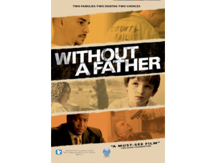 Without A Father (DVD)
