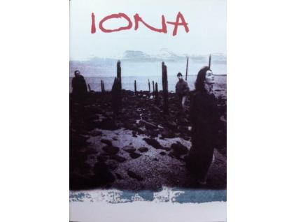 IONA - Iona (DVD)
