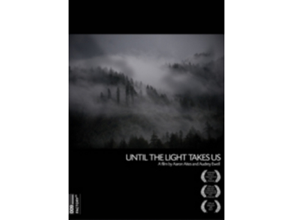 VARIOUS ARTISTS - Until The Light Takes Us (DVD)