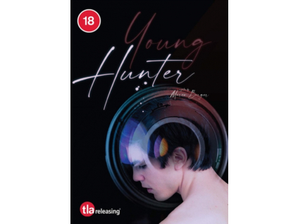 Young Hunter (DVD)