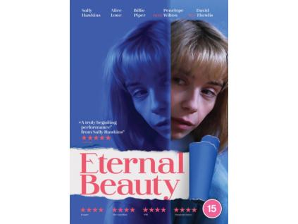 Eternal Beauty (DVD)