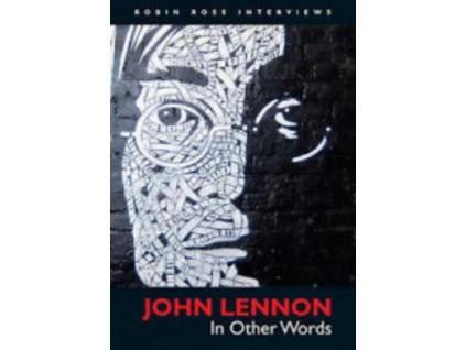 JOHN LENNON - In Other Words (DVD)