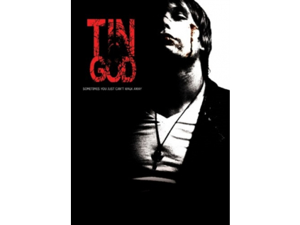 Tin God (DVD)