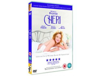 Cheri (DVD)