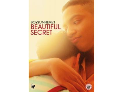 Boys On Film 21: Beautiful Secret (DVD)