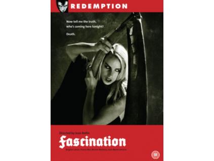 Fascination (DVD)