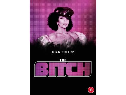 Bitch. The (DVD)