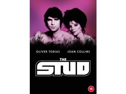 Stud. The (DVD)