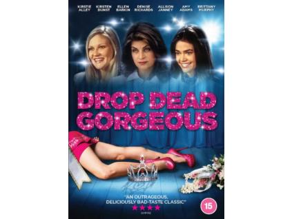 Drop Dead Gorgeous (DVD)