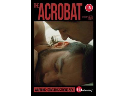 Acrobat. The (DVD)