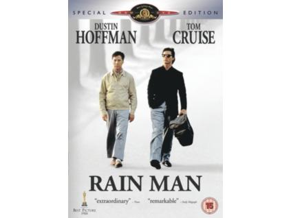 Rain Man (DVD)