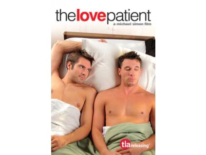 Love Patient (DVD)