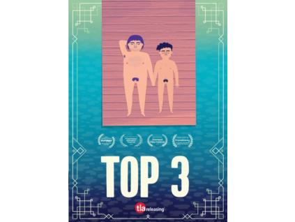 Top 3 (DVD)