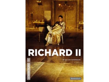 Richard Ii (DVD)