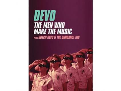 Danny Kaye  Best Of Danny Kaye Show (DVD)