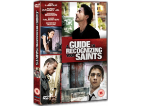 Guide To Recognizing Your Saints (DVD)