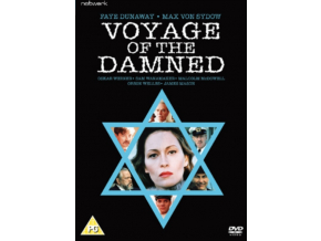 Voyage Of The Damned (DVD)