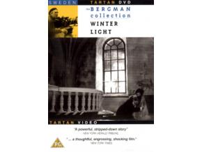 Winter Light (DVD)