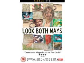 Look Both Ways (DVD)