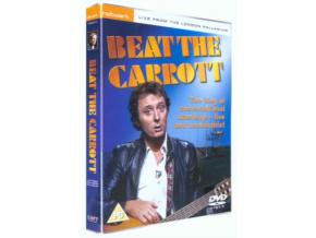 Jasper Carrott - Beat The Carrott: Live At The London Palladium (DVD)