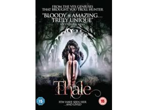 Thale (DVD)
