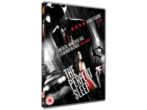 The Perfect Sleep (DVD)