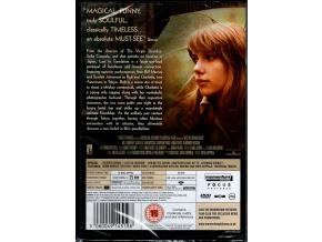 Lost In Translation (DVD)
