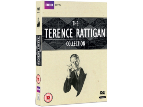The Terence Rattigan Collection (DVD)
